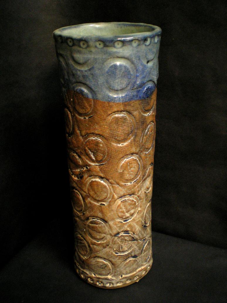 Ceramic slab vase by andersonmilt on deviantart ceramic slab vase by andersonmilt reviewsmspy