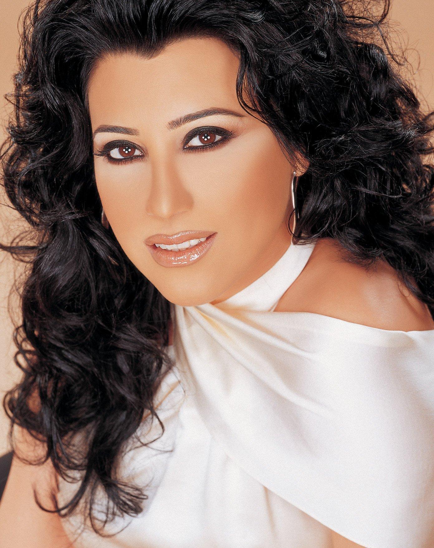 "موضوع متجدد "" صور هاي كواليتي "" Najwa_karam_by_bilall2003-d4nhaa8"