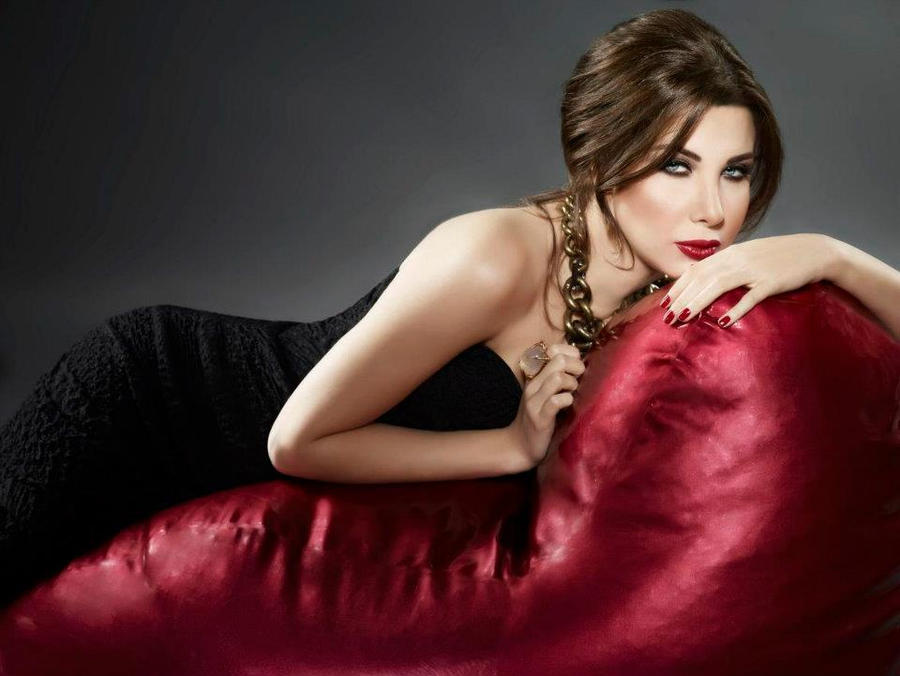 TURKISH  Unselfish Porn