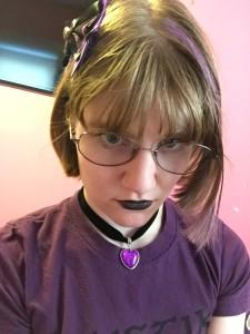 WhompyWhomperson's Profile Picture