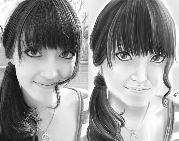 sakurasamichan's Profile Picture