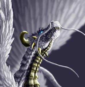 Viktor-Dragon-Man's Profile Picture