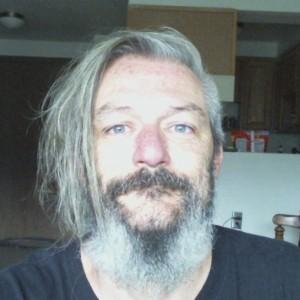 DurangoKev's Profile Picture