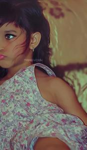 Tameyowh's Profile Picture