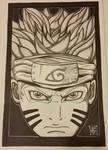 11x17 Naruto edited.