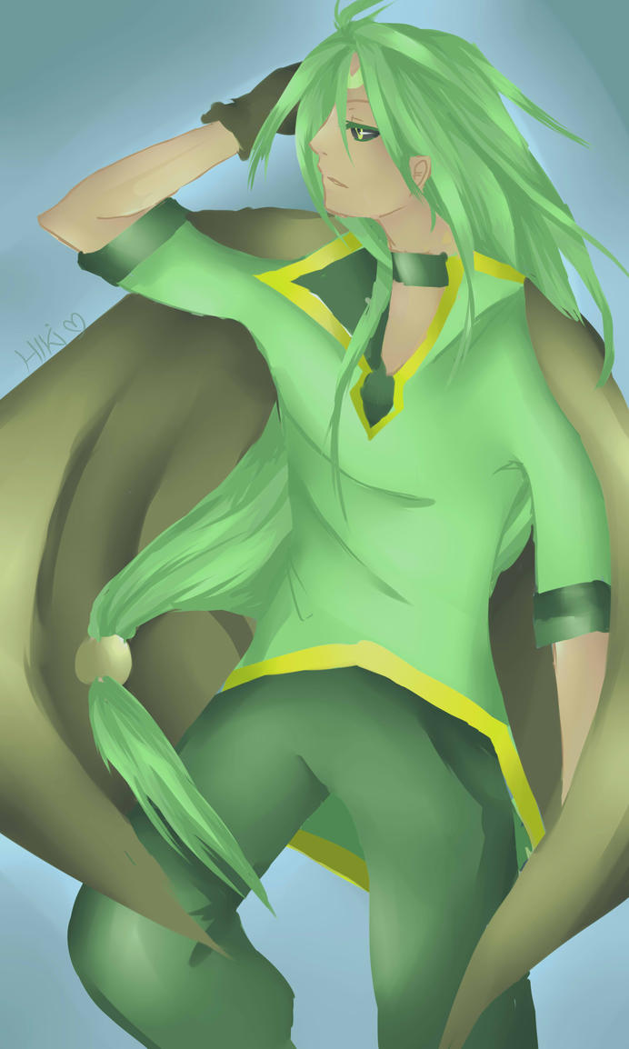 Personagens Cannons! Rayquaza_gijinka_by_hikiko_chan-d5v0y36