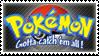 Pokemon Stamp Version 2 by ArchiveOfMayhem