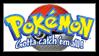 Pokemon Stamp Version 3 by ArchiveOfMayhem