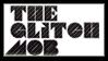 The Glitch Mob Stamp by ArchiveOfMayhem