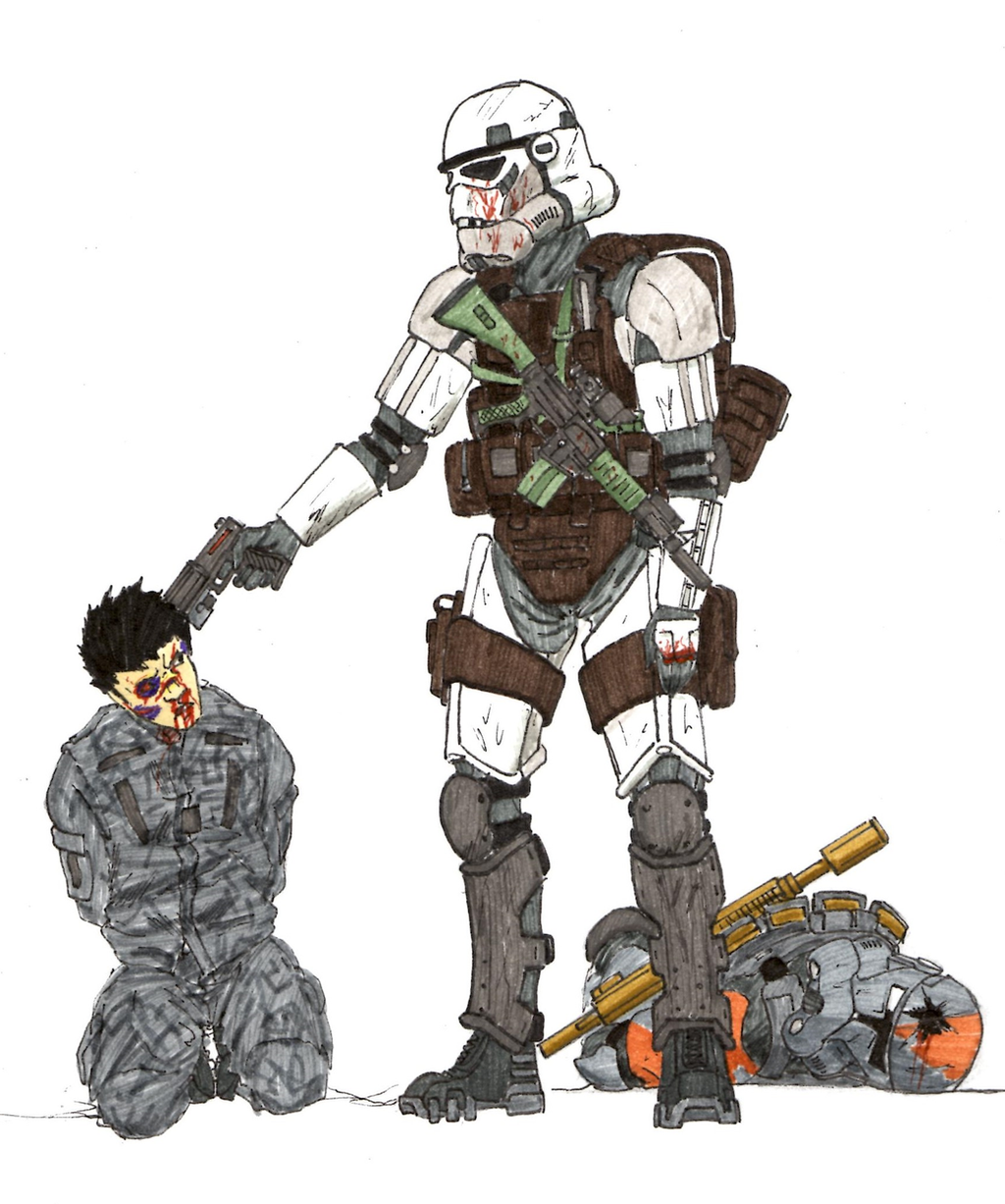 stormtrooper_74th_infantry_brigade_by_ha