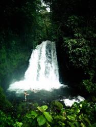 Sneak peak: Costa Rica 2