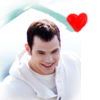 Emmett Heart by crust52