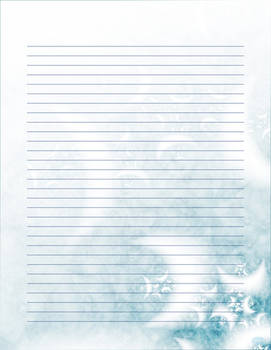 Stationery Page 16