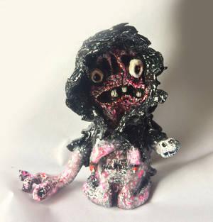 Gypsy Ghoul
