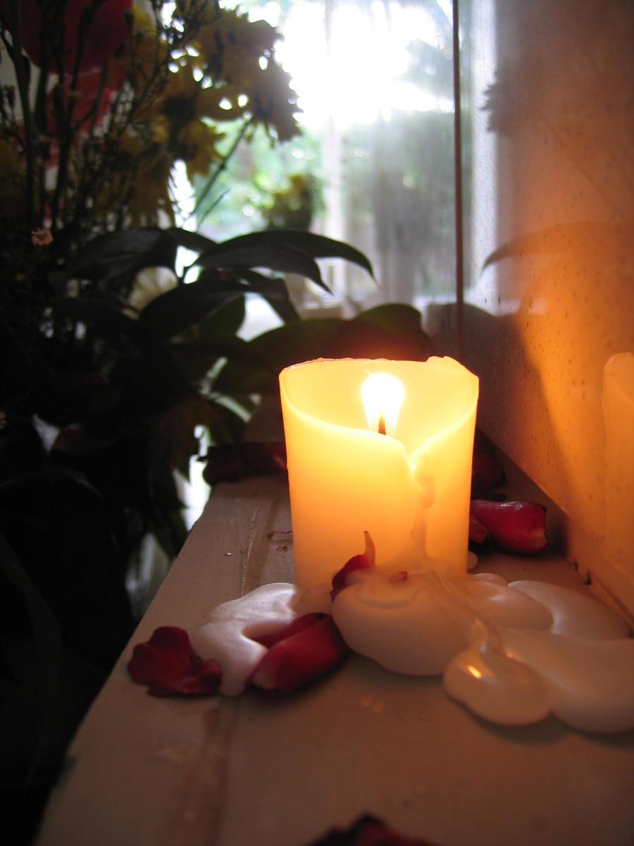 Plamen  svece Lost_in_the_new_world_by_tmhjigoku