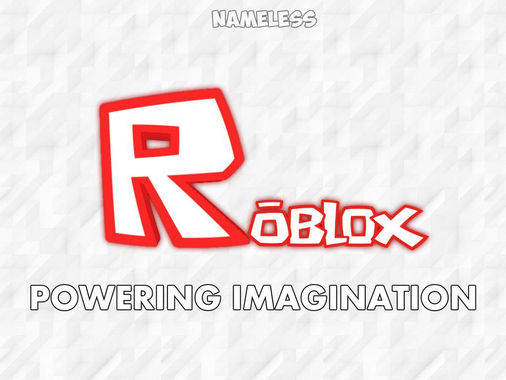 Roblox Wallpaper By Namelessrbx On Deviantart