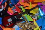 origami by captainamerica67