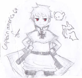 prussia's sketch by captainamerica67