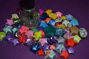 stars by captainamerica67
