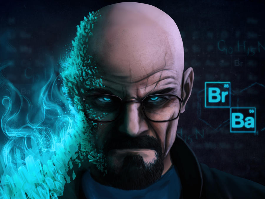 Ten years ago Breaking Bad arrived on TV screens and pretty much instantaneously became a pop culture force to be reckoned with Whether youre a diehard