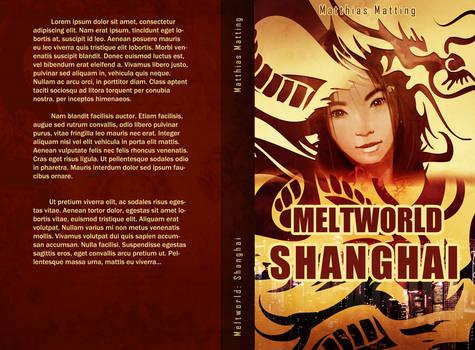 Book cover version 2