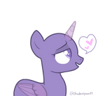 Mlp Base- Talking about love