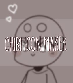 F2u - Chibi Icon Maker by DemonPuss on DeviantArt