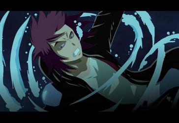 Kodo screenshot 2 by Explodingsasuno