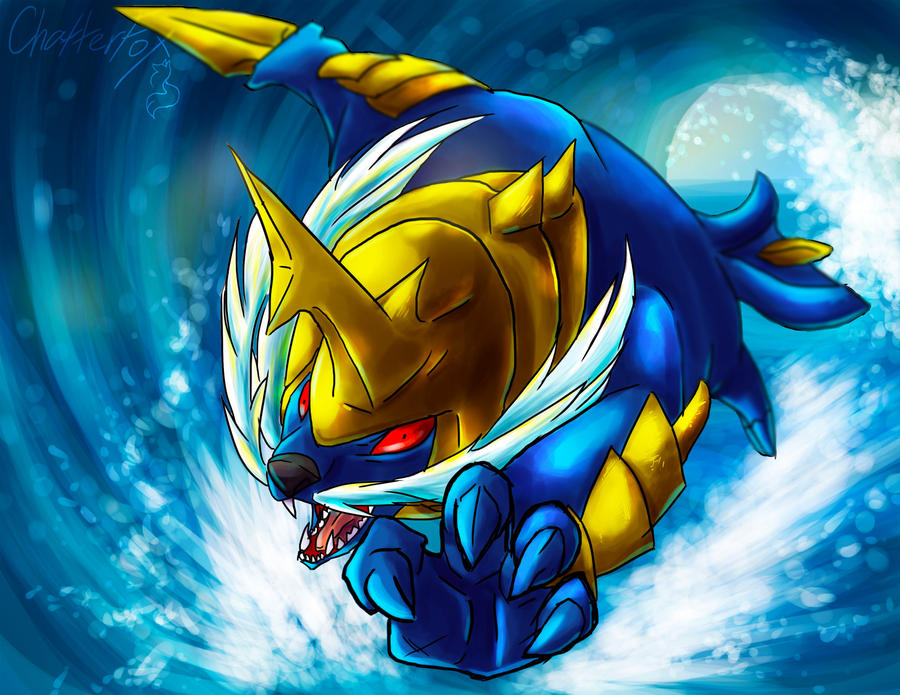 samurott_wants_your_toes__by_chatterfox-d462poq.jpg