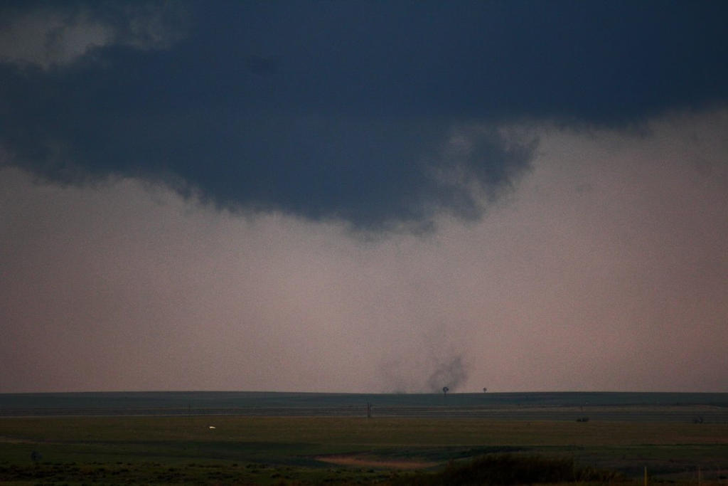 A926f4be-5184-47c3-93b3-64399c1af757 by NC-StormChaser
