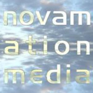 novamation's Profile Picture