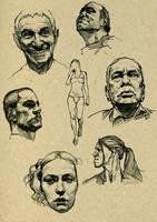 sketch-12 by kse332