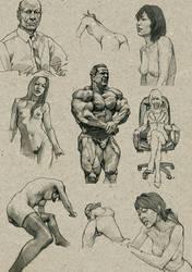 Sketch-15 by kse332