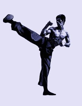 Bruce Lee-9