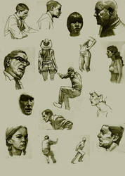 Sketch-24
