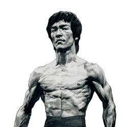 Bruce Lee-12