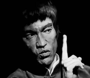 Bruce Lee-14 by kse332