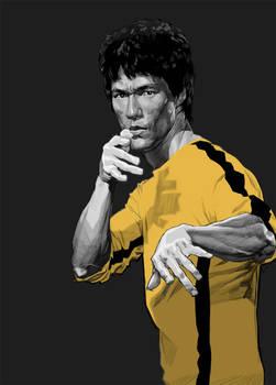 Bruce Lee-16