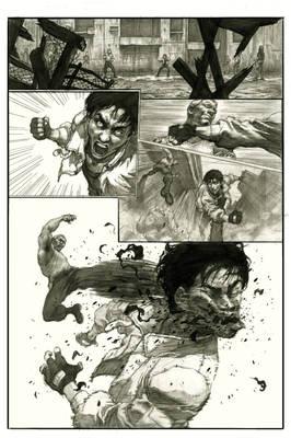 comic-2