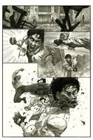 comic-2 by kse332