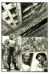 comic-1