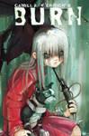 BURN Cover 3