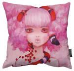 Innocent Eve Pillow