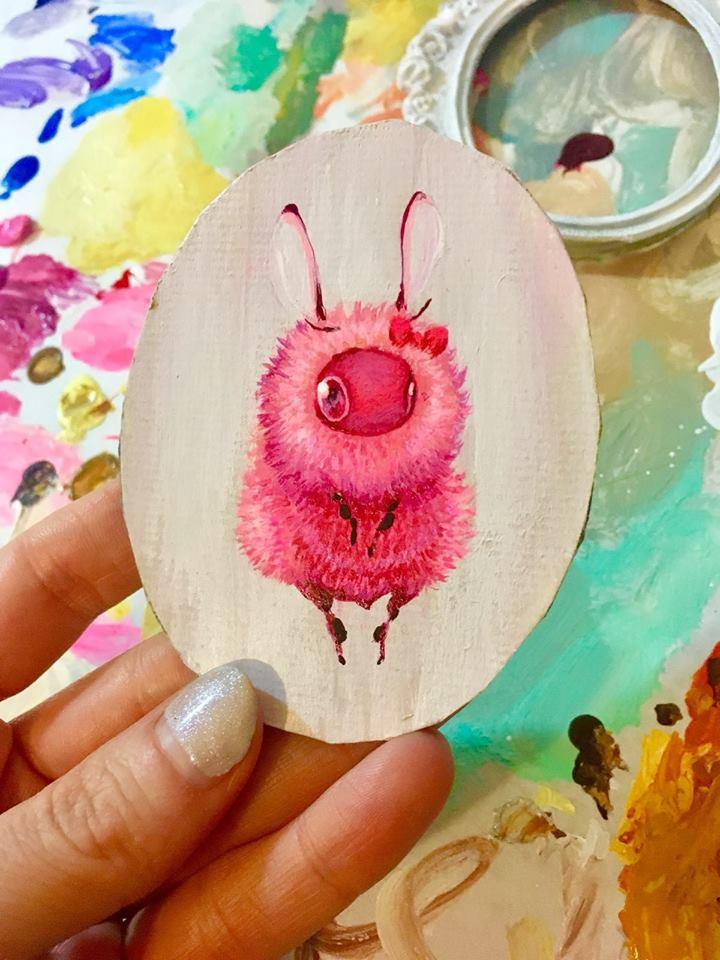Hello Kitty Bee Photo by camilladerrico