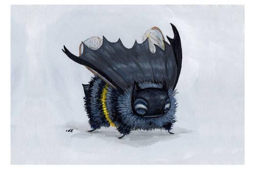 BatBee