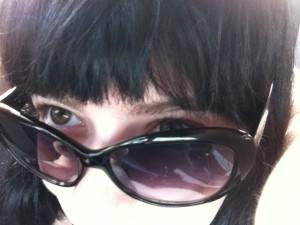 hawkemai's Profile Picture
