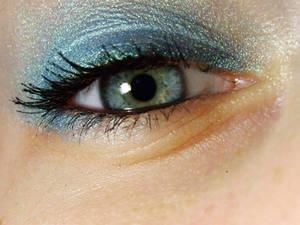eye 54