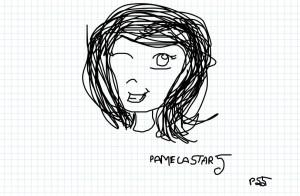 PamelaStar5's Profile Picture