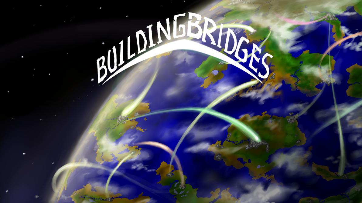 Building bridges by anttosik