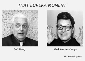 Eureka2000's Profile Picture